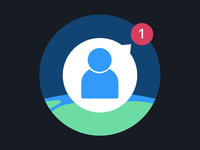 Notifications Permissions