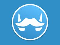 Franz App Icon