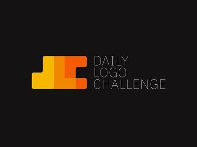 Daily Logo Challenge Day 11 logo design vector adobe illustrator logo daily logo challenge