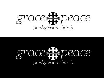 Logoplay