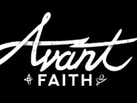 Avant Faith