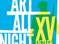 All Night XV
