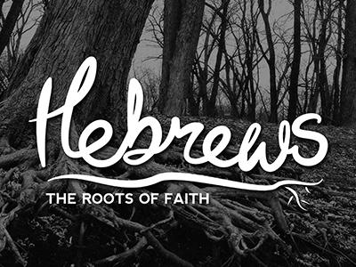 Hebrewspreview