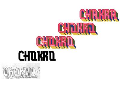 Started from the bottom lettering logo custom type branding vape mary jane cannabis weed chakra