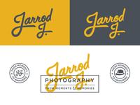 Jarrod J.