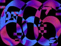 666 Dribbble Invites