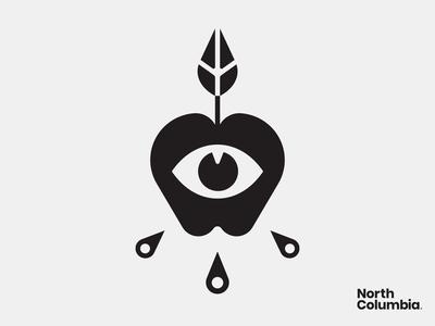 North Columbia Logo