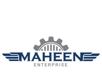 Maheen Enterprise