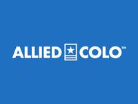 Allied Colo logo