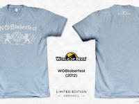 Shirt wobtoberfest2012 mens v2
