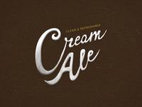 Cream Ale - Beer Styles Branding