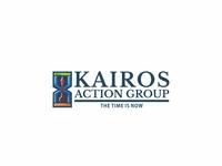 KAIROS Action Group