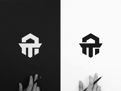 ATM LOGO DESIGN clothing apparel logo apparel sportswear sports bahrain asia best logo logoawesome idenity brand identity brand design brand logotype initials logo monogramlogo logodesign logo