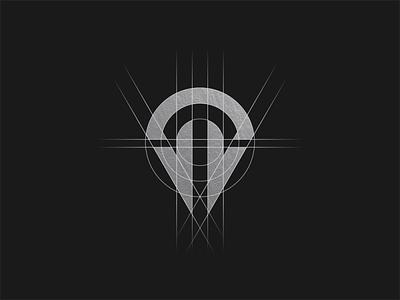 JTL MONOGRAM LOGO logogrid forsale modern logo bestlogo lettering typography logoawesome minimal vector monogram logo monogram design monogram identity design branding logo
