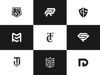 IMPRESSIVE PROJECTS new york fitness logo law firm contruction financial apparel logo clothing label branding agency brandidentity best designer best design best shot best logo design monogram logo monogram design monogram identity branding logo