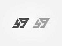 Y9 Monogram