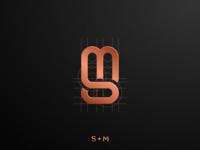 SM Gold