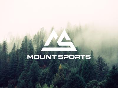 Mount Sports