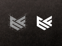 EF Monogram