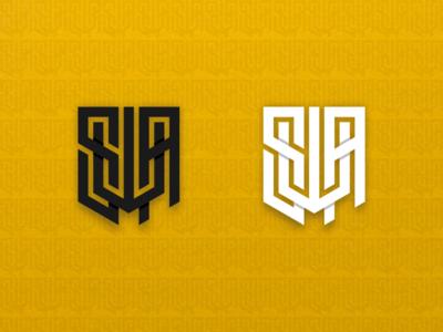 SWA Monogram