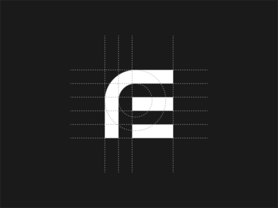 FE Monogram