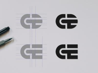 GE OR GTE?