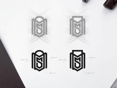 MPS Logo concepts