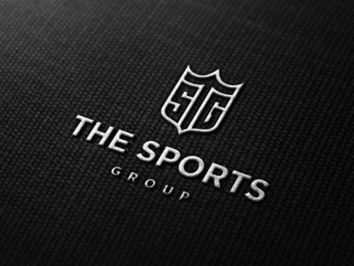 TSG For THE SPORTS GROUP