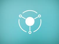 The News Hub Logomark