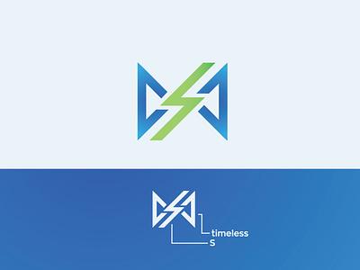timeless s  logo company logo company graphic brand vector latter illustrator design logo design icon logo s letter logo s logo time timelapse timeless s  logo timeless