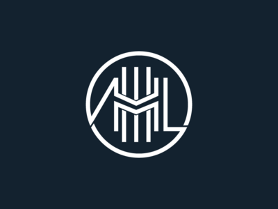 Latter Ahl Combination Law Firm Logo