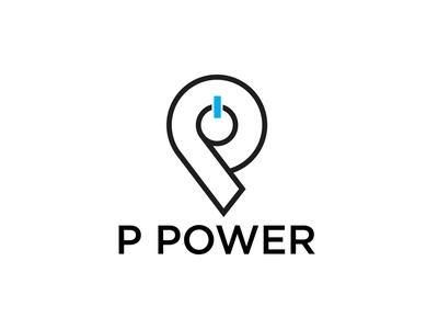 power logo designs themes templates and downloadable graphic elements on dribbble power logo designs themes templates