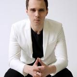 Sergey Nikolaevitch UX\UI