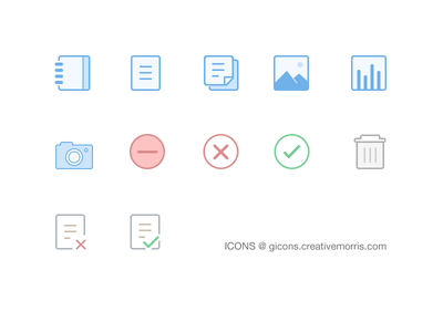 Dropbox Icons dropbox icons ui user interface simple blue
