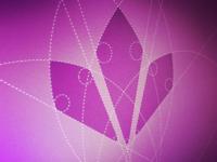 Logotipo Modeléze