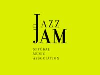 JazzJam logo