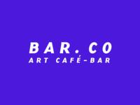 Bar.Co