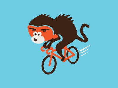 Monkeypic