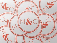 M&C Magnets