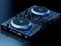 DJControl Air+ II