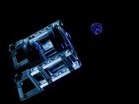 Star Trek Discovery: Extractor II