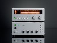 Braun CE 500 & CSV300: I