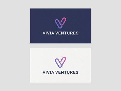 VIVIA VENTURES