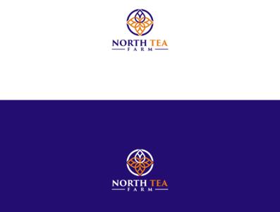 NORTH TEA