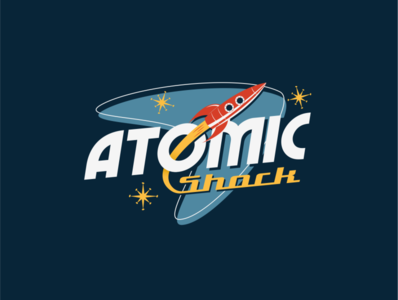 Automic Shock