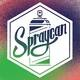 Spraycan Creative