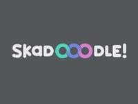 Skadooodle Logo