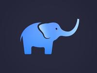 Elephant Mark