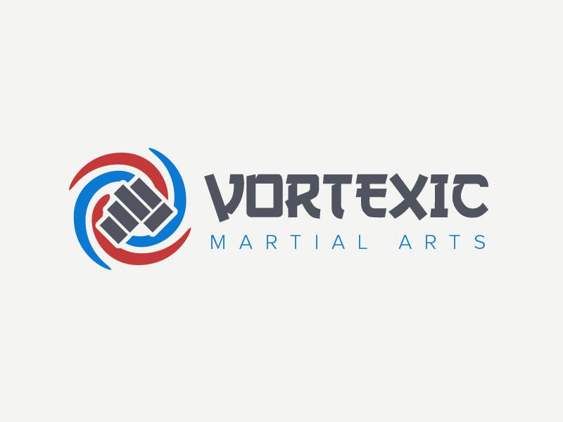 Vortexic Martial Arts taekwondo martial arts