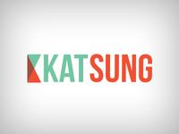 Kat Sung logo